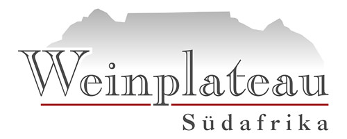 Weinplateau-Logo