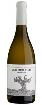 Darling Cellars Old Bush Vines Chenin Blanc 2017
