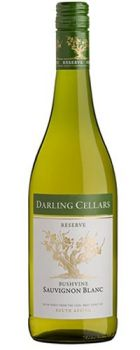 Darling Cellars Sauvignon Blanc 2019